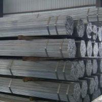 Buy cheap GI Pipes, 0.5 to 2.0mm Wall Thickness and 6mm Length product