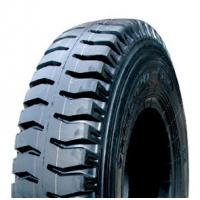 Buy cheap Bias Truck Tyre/Tire 5.50-13, 6.50-14, 7.50-15, 8.25-20 product