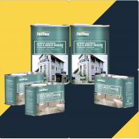 Buy cheap Durable Wateroof Grout Sealer / Custom Building Products Grout Sealer product