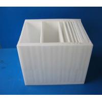 Buy cheap EPE Polyethylene Foam  product