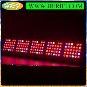 uv lights for sale images images of uv lights for sale. Black Bedroom Furniture Sets. Home Design Ideas