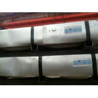 Buy cheap Roofing Galvanized Steel Coils 3mm Thickness product