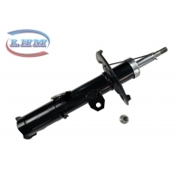 Quality Toyota Corolla 48510-02362 Rear Automotive Shock Absorber for sale