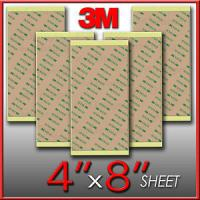 Buy cheap Specialized 3m double coated adhesive tape 3M9495LE product
