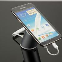 Buy cheap COMER Charging and anti-theft cable lock devices for mobile phone security displays product
