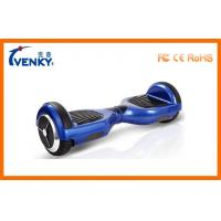 Buy cheap Battery Operated Personal Transporter Self Balancing Drift Scooter for Adult product