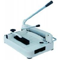 Buy cheap YG-858/868 Manual Paper Cutter product