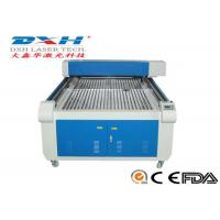 Buy cheap Woodworking 60w Co2 Laser Engraving Cutting Machine , Co2 Laser Etching Machine product