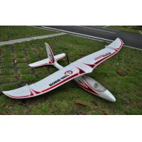Quality EasySky Beginner RC Airplanes Glider 4CH 2.4GHz Multifunctional Brushless EPO for sale