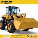 Buy cheap wheeled loaders for sale,front end loader,LG946L WHEEL LOADER product