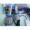 Buy cheap LED headlamp LED auto light HID xenon lamp slim ballast from wholesalers