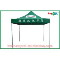 China Customized Backyard Waterproof Festival Tent Aluminum Frame For Decoration on sale