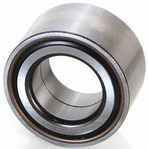 Buy cheap Timken 510083 Wheel Bearing        security of data         wheel bearing parts        bearings timken product