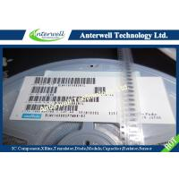 Buy cheap Surface Mount Aluminum Electrolytic Capacitors BLM41AF800SN1L product
