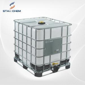 China 350cst Simethicone Dimethyl Silicone Oil / PDMS Polydimethylsiloxane Silicone Fluid Cas NO: 63148-62-9 / 9016-00-6 / 900 on sale