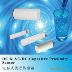 Buy cheap Biduk, sensor de proximidad inductivo de AC/DC, Transduser product