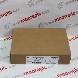 China Allen Bradley Modules 1785-LTB 1785 LTB AB 1785LTB Processor 6K Word SRAM 512 I/O wholesale