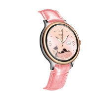 Buy cheap L10 Ladies smart fitness waterproof smart watch with bluetooth sports top rated smart watches for women product