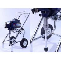 Buy cheap Outstanding Blue 2200W Commercial Grade Paint Sprayer 3.5L/Min product