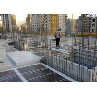Buy cheap High Recycling Aluminium Form Work / Formwork For Concrete Structures product