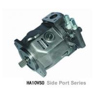 Buy cheap HA10VSO Marine Tandem Hydraulic Pump 3300 / 3000 / 2000 / 1800 Rpm product