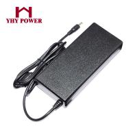 100W 12V 8A Desktop Switching Power Supply , Smps Led Universal Switching Power