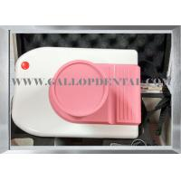 Buy cheap Portable X Ray Machine / x ray machine / Dental x ray equipment from wholesalers
