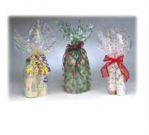 cellophane gift wrap quality cellophane gift wrap for sale. Black Bedroom Furniture Sets. Home Design Ideas