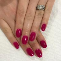 Buy cheap Factory Wholesale Bulk Best Quality Quick Dip Nail Acrylic Nail Dipping Powder product
