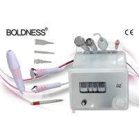 Buy cheap Home 5 In 1 Multifunction Face Care Beauty Equipment Vacuum Slimming Machine product