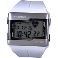Cialis heart rate