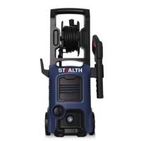 China Electric Power Washer High Pressure Cleaning Equipment H2o104 Setalth Brand on sale