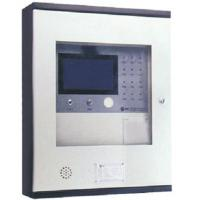 Buy cheap Fire Door Monitoring Module Automatic Door Closer Often Opens And Closes product