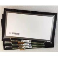 Buy cheap Wholesale Laptop LCD Screen Replacement Notebook Panel product