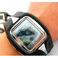 Buy cheap Wrist Watch Mobile Phone product