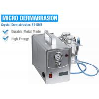 Buy cheap Skin Rejuvenation Diamond Peel Microdermabrasion Machine product