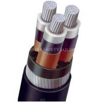 Buy cheap EPR Insulated CPE sheathed Marine Cable product