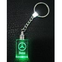 China Crystal Key-Chain on sale
