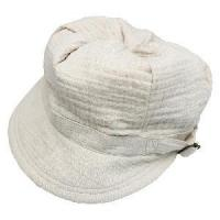 Buy cheap Hat (I3L50631) product