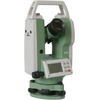 "Buy cheap DT405/DT405L  5"" Accuracy Digital Theodolite for constrction product"