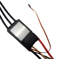 Buy cheap 4 Axis Brushless Motor ESC Electronic Speed Controller By Airplane Radio Control Transmitters product