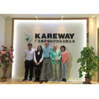 Guangdong Kareway Medical Technology Co., Ltd.