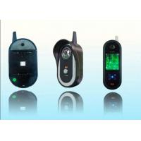 Buy cheap Digital Wireless Colour Video Doorphone For Villa Security ,2 Camera product