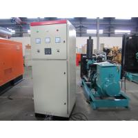 Buy cheap 1000KW Generator Automatic Transfer Switch 2000A 50Hz / 60Hz 400V product