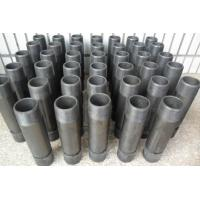 """Buy cheap CROSSOVER FOR CEMENTING SWAGE 18-5/8"""", 87.5 PPF, PSL1, BTC, PIN× 4-1/2"""" IF BOX, 0.5 MTR product"""