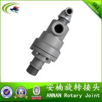 Quality High Temperature Hot Oil Rotary Joint,Heat Conduction Oil Rotary Union,Steam for sale