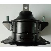 Quality Rear Car Body Parts Of Engine Mounting Replacement Honda Accord 2003 - 2007 CM5 2.4L 50810-SDA-A02 50810-SDA-A01 for sale