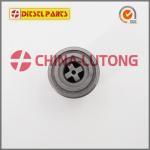 Buy cheap 134110-4520 P44,cummins042deliveryvalves,delivery valve replacement,d-valve,ve delive,mercedes diesel delivery valve, product