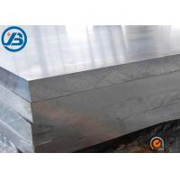 Quality Hot Rolling Strongest Magnesium Alloy Photoengraving AZ31B For Stamping for sale