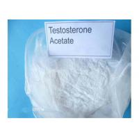 Buy cheap Oil based Injectable Steroid Testosterone Acetate Muscle Growth Testosterone product